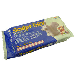 Sculpt Dry Air Drying Clay
