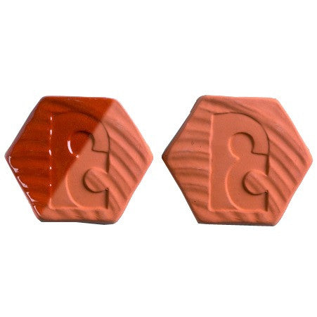 Red Terracotta Clay Lf 1020-1160 10 kilo bags