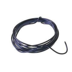 Aluminium Wire - 2.0mm - 2mt