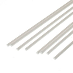 Evergreen Styrene Rod
