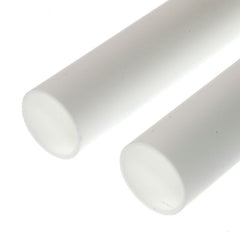 Evergreen Styrene Tube