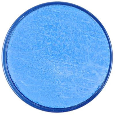 Snazaroo 18ml Sky Blue