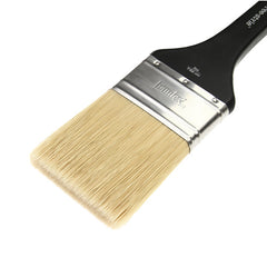 Liquitex Mural Brush Flat 3""