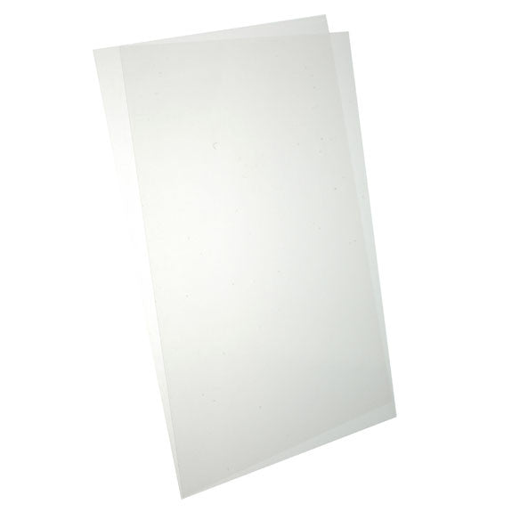Acetate Self Adhesive A4 - 2Pk