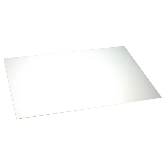 Plastic Sheet A3 - 0.9mm