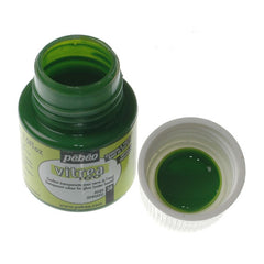 Pebeo Vitrea 160 - 45ml