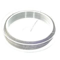 Tiger Tail 3 Strand wire 50mt
