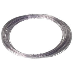 Wire - Coloured - 0.6mm