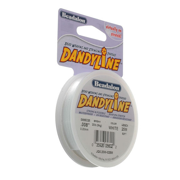 Beadalon Dandyline