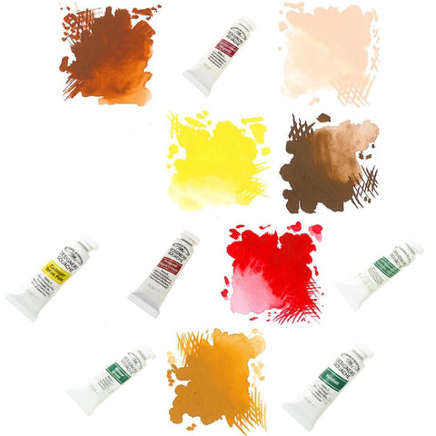 W&N - Designers Gouache 14ml