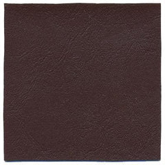 Leather Cloth Fireproof