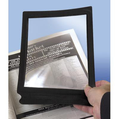 Jakar Magnifying Sheet