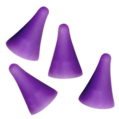 Clover Cone Point Protectors - Large