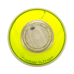 Montana 94 - 400ml Fluorescent Yellow