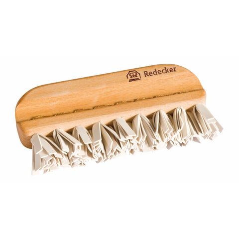 Redecker - Lint-Brush Small