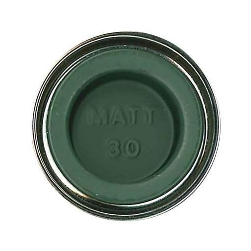 Humbrol Enamel No30 - 14ml
