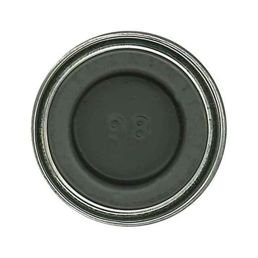 Humbrol Enamel No98 - 14ml