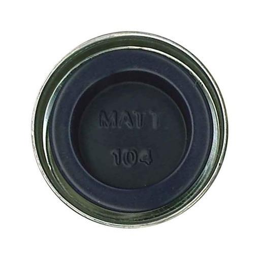 Humbrol Enamel No104 - 14ml