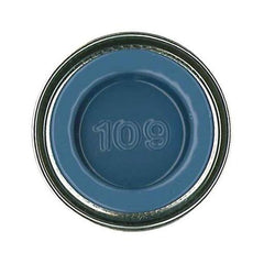 Humbrol Enamel (Nos 101 to 239) - 14ml
