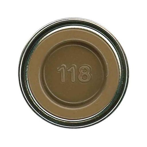Humbrol Enamel No118 - 14ml