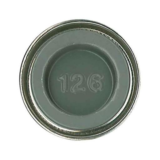 Humbrol Enamel No126 - 14ml