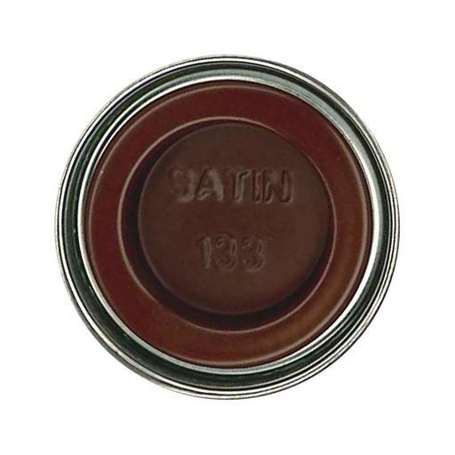 Humbrol Enamel No133 - 14ml