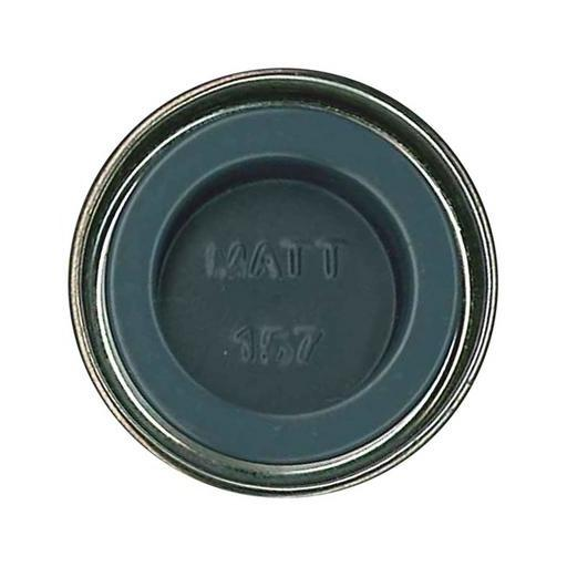 Humbrol Enamel No157 - 14ml