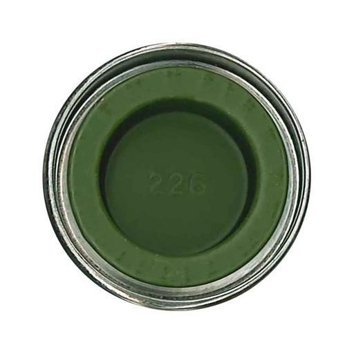 Humbrol Enamel No226 - 14ml