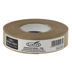 Gumstick Handy Tape - 54mt