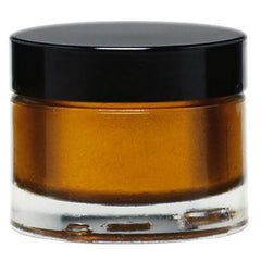 Gedeo Gilding Wax - 30ml - 5 Colours