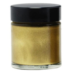 Gedeo Gilding Liquid - 30ml - 5 Colours