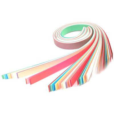 Quilling Paper 10mm 100 Pk