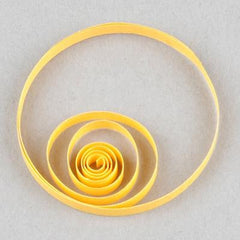 Quilling Paper 3mm
