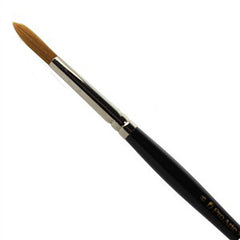 Pro Arte - Series 101 - Connoiseur Artists Watercolour Brushes