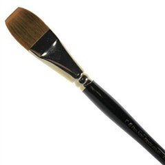 Pro Arte - Series 106 - Prolene One Stroke Brushes