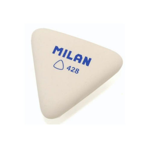 Milan Synthetic Eraser 428