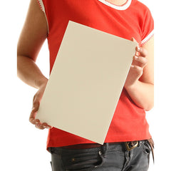 Foam Board Sheets