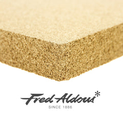 Fred Aldous Cork Sheet A2