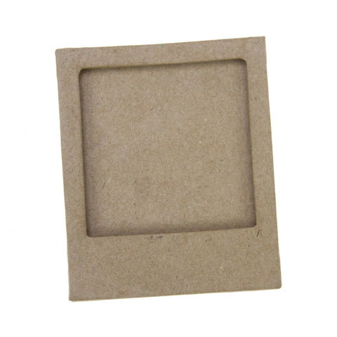 Decopatch Magnetic Frame 75mm x 90mm
