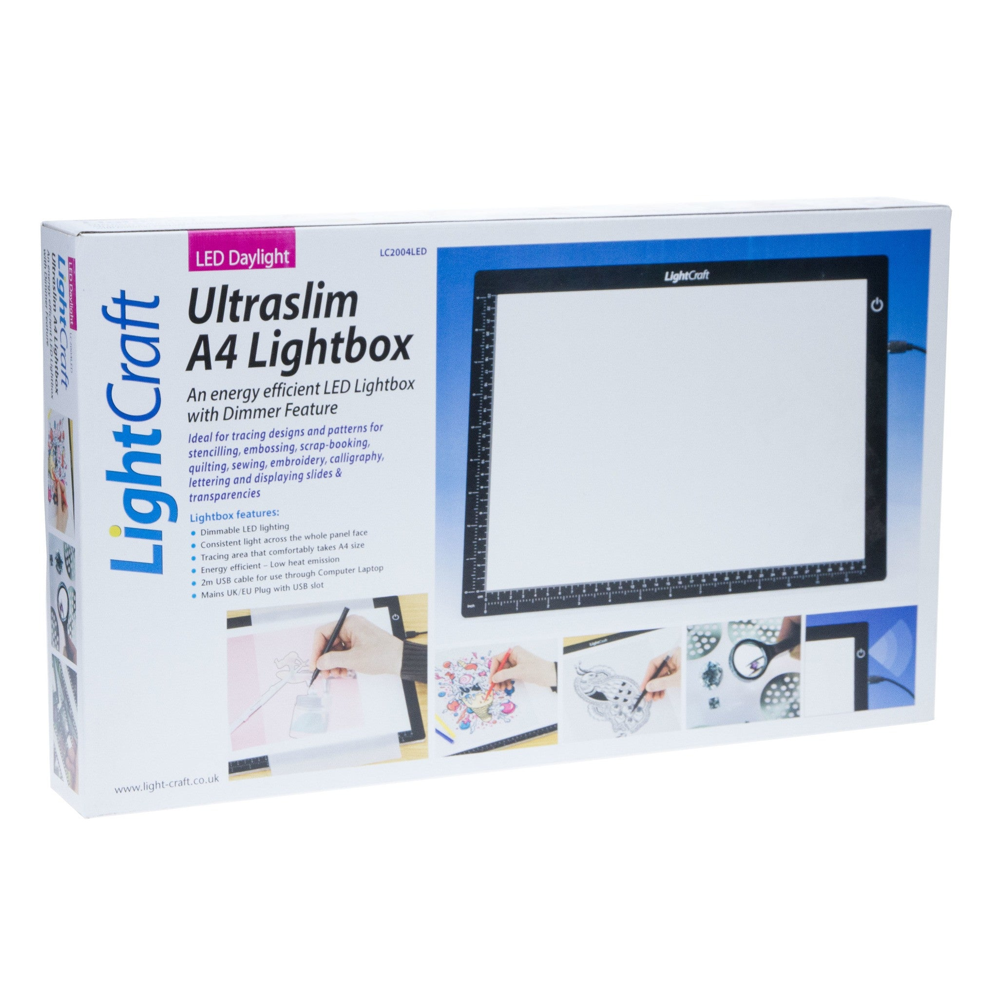 tracing drawing art box ca sketching dp board amazon animation led inch for pad table light electronics litup