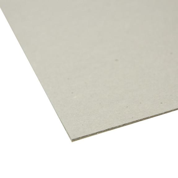 A2+ Greyboard 2mm thick