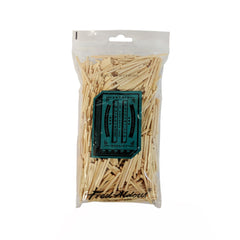 Fred Aldous Matchsticks - 1000 Pack