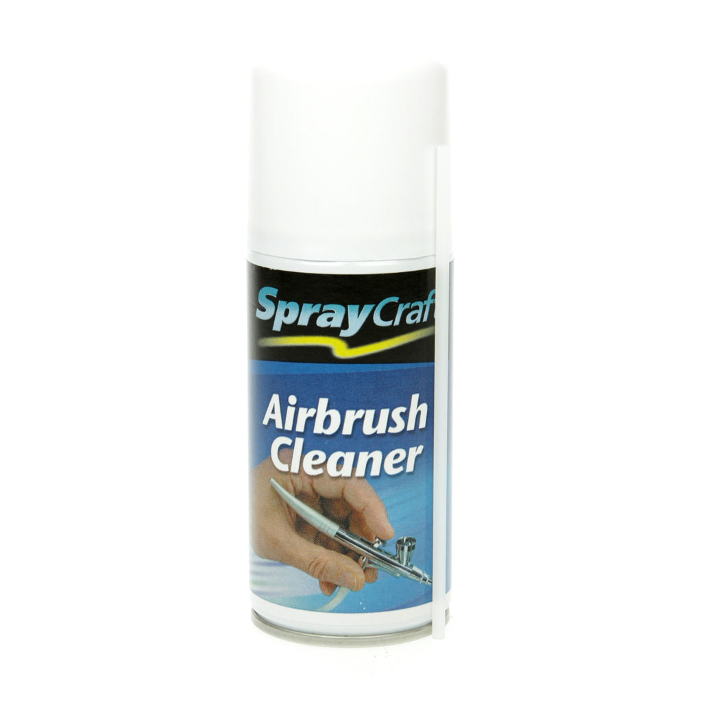 Spraycraft - Instant Spray Cleaner 150ml