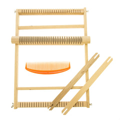 Rico - Weaving Loom Large