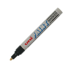 Uni Paint Marker PX-20 Medium