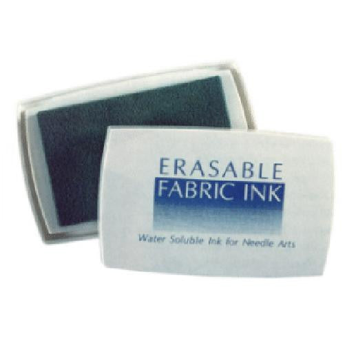 PI Erasable Fabric Pad