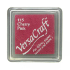 Versacraft Ink Pad