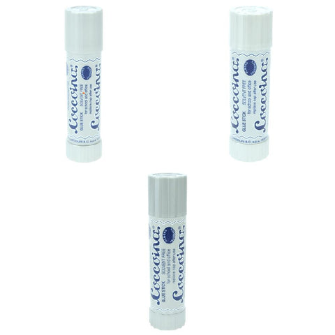 Coccoina Glue Stick