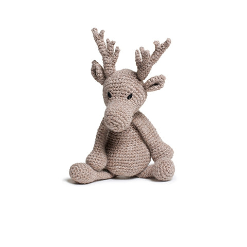 TOFT Donna the Reindeer Kit