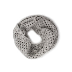 TOFT Beacon Cowl Kit